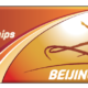 Logo_Beijing_2015